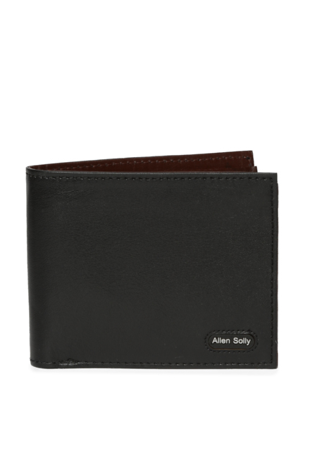Buy Men's Wallets, Below at Rs. 1000